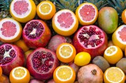 What is the best diet for autoimmune diseases?