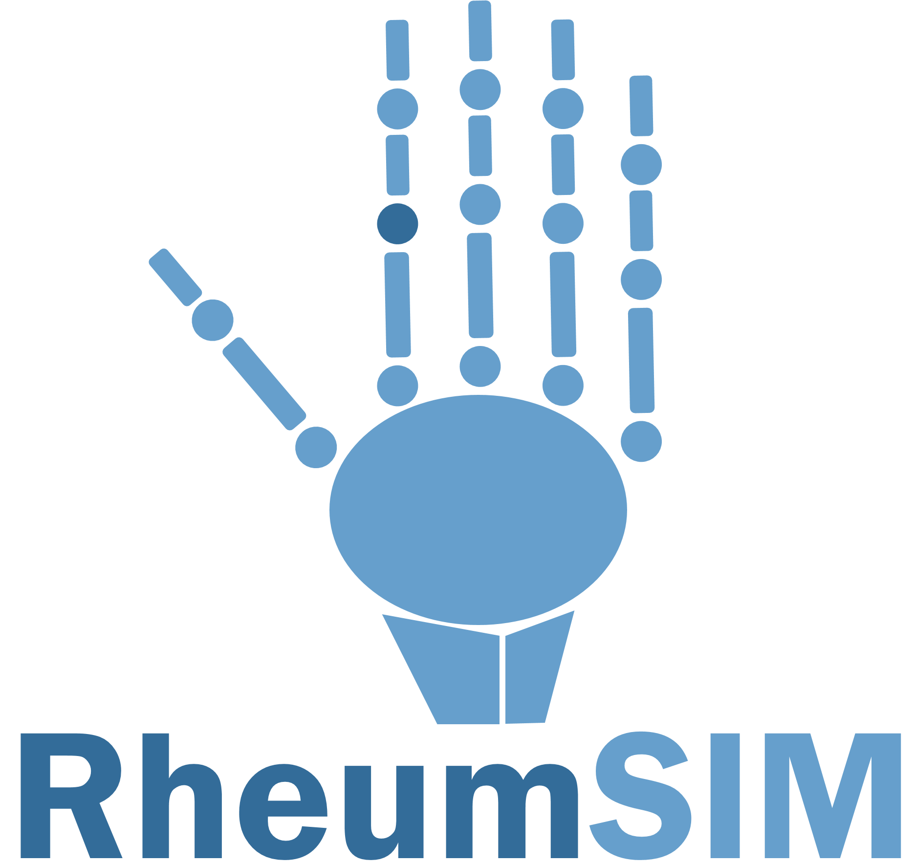 RheumSIM