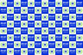 8x12 logos chess 1-1