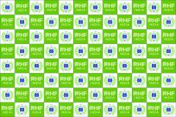 8x12 logos chess