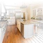 Home Remodeling Columbus Ohio Custom Home Builders Rh Homes