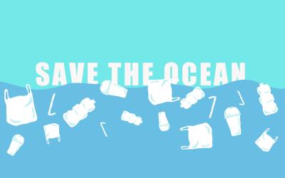 Saving Sea Turtles with Straws