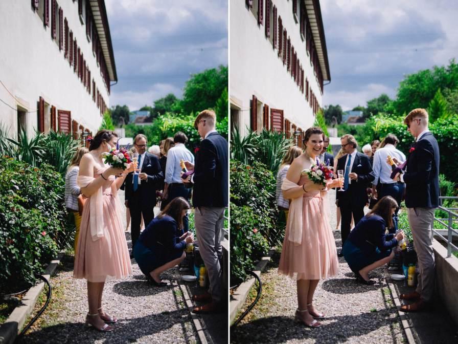 Basel Destination Wedding Photography Will & Fabs Garden Party 5