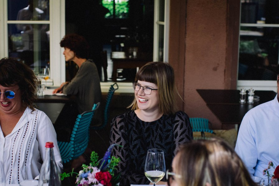 Basel Destination Wedding Photography Will & Fabs Parterre Lunch Reception 28