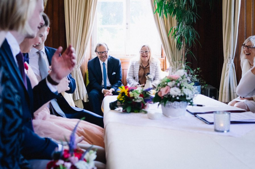 Basel Destination Wedding Photography Will & Fabs Registry Office 19