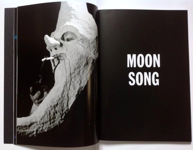 moon song 1