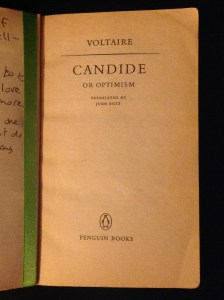 Candide_inside_cover