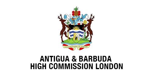 Antigua & Barbuda High Commission London