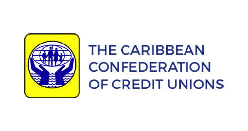 The Caribbean Confederation of Credit Unions