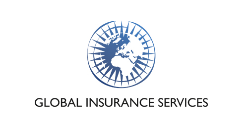 Global Insurance Services