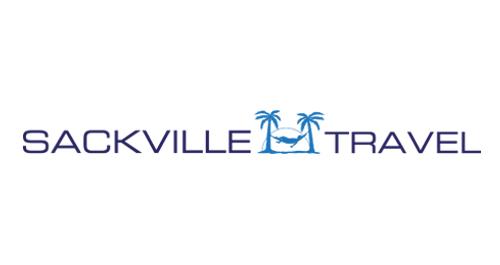 Sackville Travel