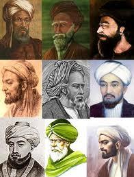 Nama Ilmuan Islam : ilmuan, islam, Ilmuwan, Tokoh, Sains, Muslim, Dilupakan, Dunia, Rhien's