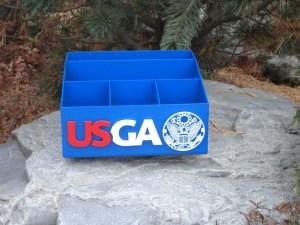 Custom Starter Box -USGA (2)