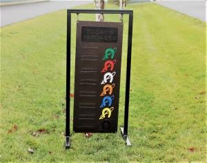 driving-range-sign-peidmont
