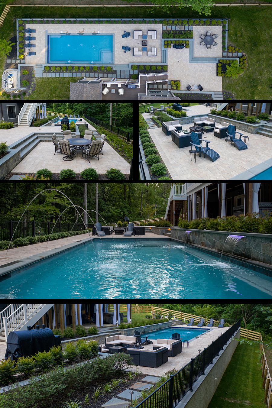 swimming-pool-builder-howard-county