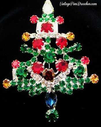 Christmas Brooches And Pins.Christmas Brooches Holiday Sets Product Categories