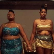 testify-black-womanhood-series-poem-2-81