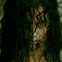 There Is Absolutely No CGI in The New 'Evil Dead'