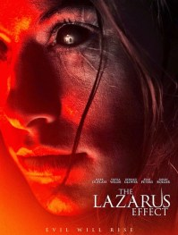 the-lazarus-effect-olivia-wilde-quicksilver-donald-glover-star-in-the-lazarus-effect-trailer