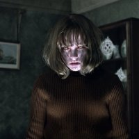 The Conjuring 2 and the True Story Behind the Enfield Poltergeist