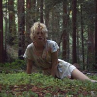 Mackenzie Davis loses it in the trailer for Always Shine