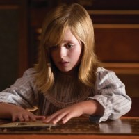 Review: Ouija - Origin of Evil, never play alone