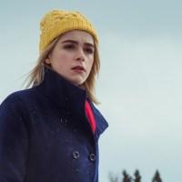Review: The Blackcoat's Daughter, hail Satan