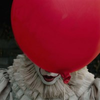 We all float in the first chilling trailer for Stephen King's IT