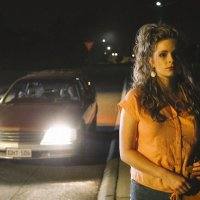 Review: Hounds of Love, the real monsters