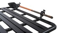 Multi Purpose Shovel and Conduit Holder Bracket - #31114 ...