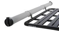 Multi Purpose Shovel and Conduit Holder Bracket - #31114 ...