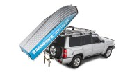 #RBLW - Rear Boat Loader | Rhino-Rack
