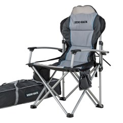 Camping Chair Accessories Cover Rentals San Diego Rcc Rhino Rack