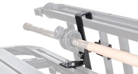 #RUFLB - Aluminium Folding Ladder Bracket | Rhino-Rack