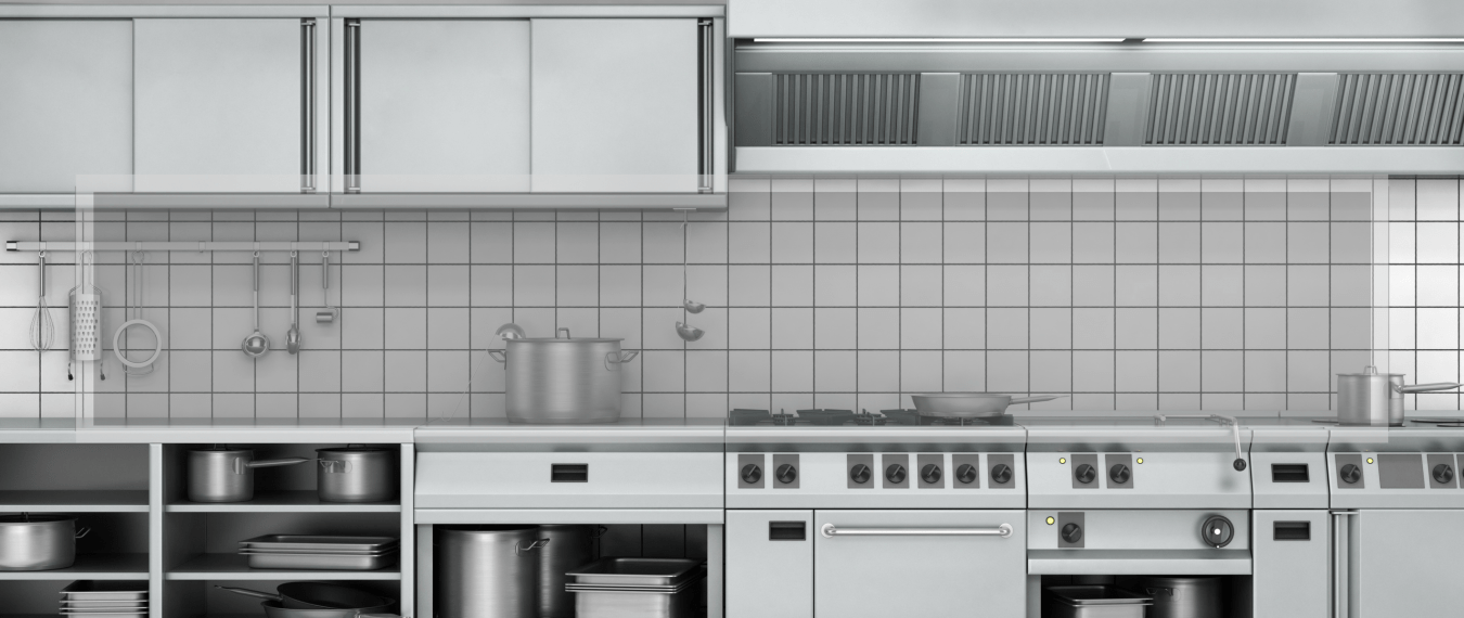professional kitchen appliances refinishing cabinets white rhino catering equipment products for your