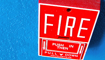 Button-Fire_Alarm