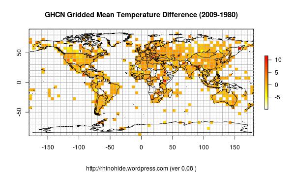 trb-0.08-grid-2009-1980.png