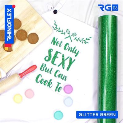 RG-06 GREEN