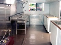 Traverse City Commercial Coating, Industrial Coating ...