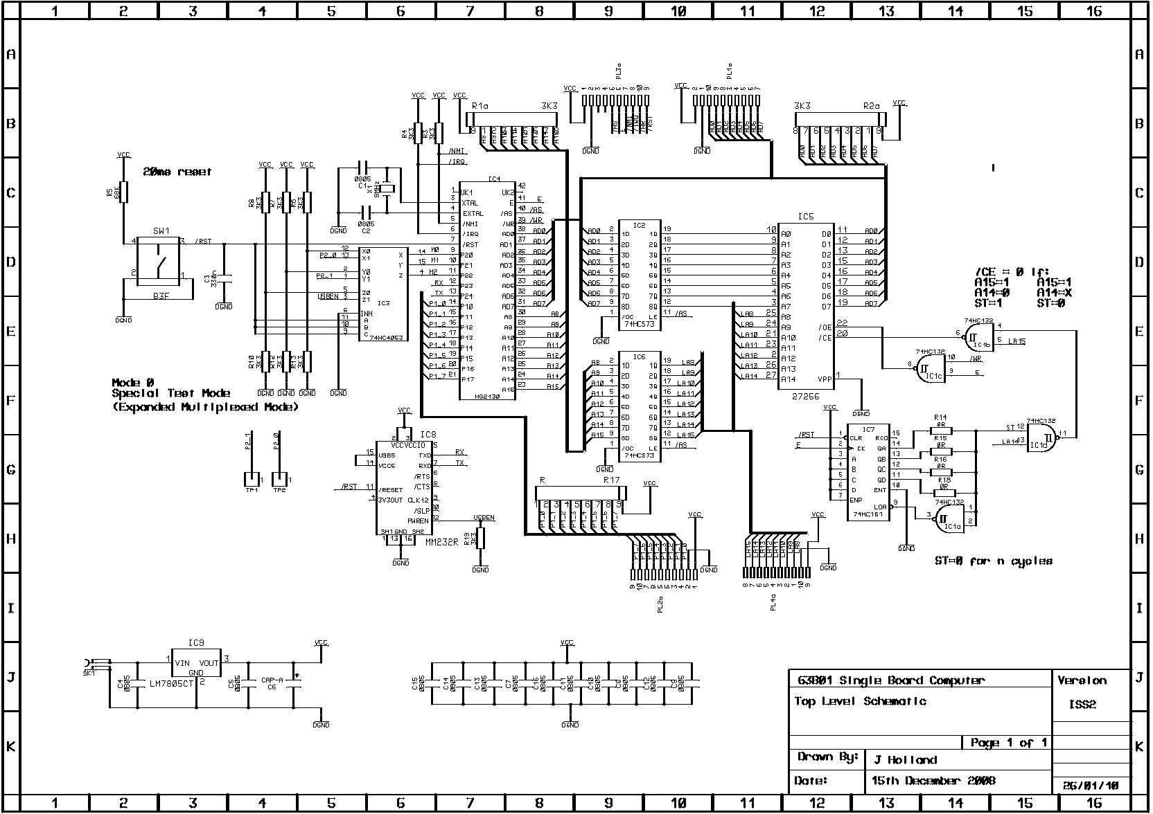 2001 honda prelude wiring diagram xtrons stereo geo tracker engine swap nissan free image for