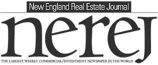 rhino pr gets you published, new england real estate journal