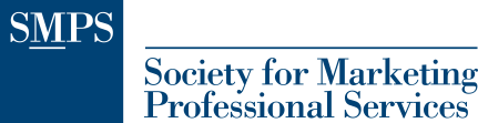 society for marketing professional services