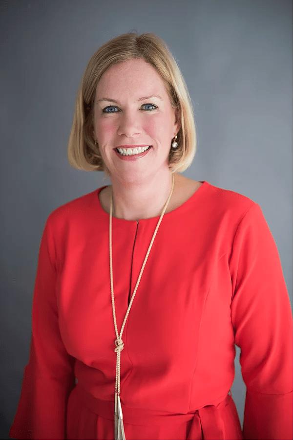 Susan Shelby CEO Rhino PR