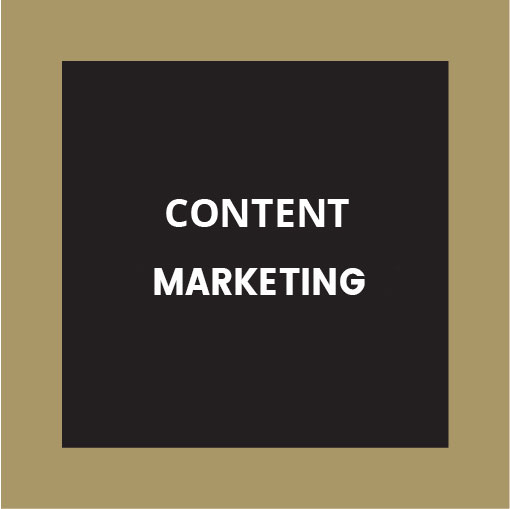 content marketing by rhino PR AEC specialists