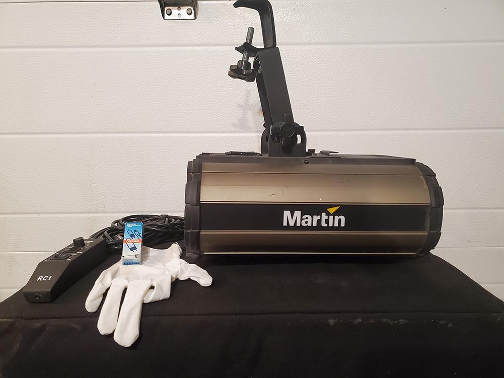 Used Pro DJ Audio Video Lighting Gear For Sale
