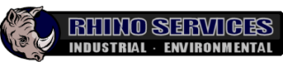 Rhino Services [ Industrial - Environmental ]
