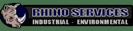 Rhino Services [ Industrial - Environmental ]