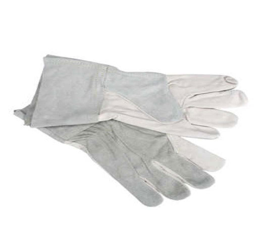 volunteer pack gloves