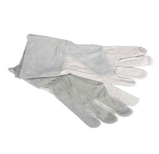 volunteer pack gloves