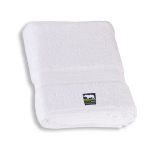 volunteer pack towel